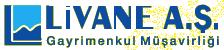 Livane Gayrimenkul