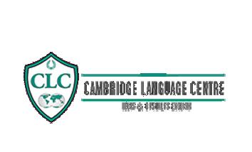 CLC Cambridge