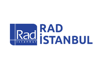 radistanbul.com
