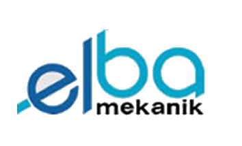 Elba Mekanik