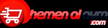 Hemenalavm
