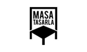 Masa Tasarla
