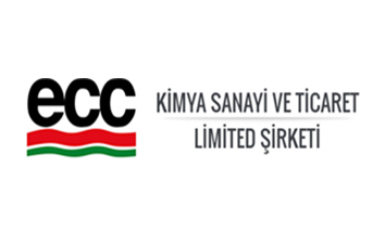 ECC Kimya