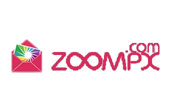 zoompx.com