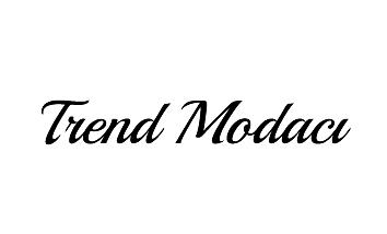 Trend Modacı