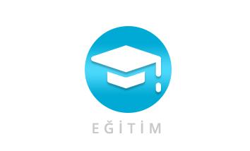 Online Eğitim Yazılımı