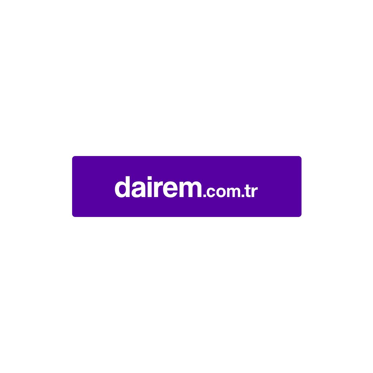 Dairem.com