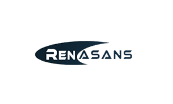 Renasans Kredi Yazılımı