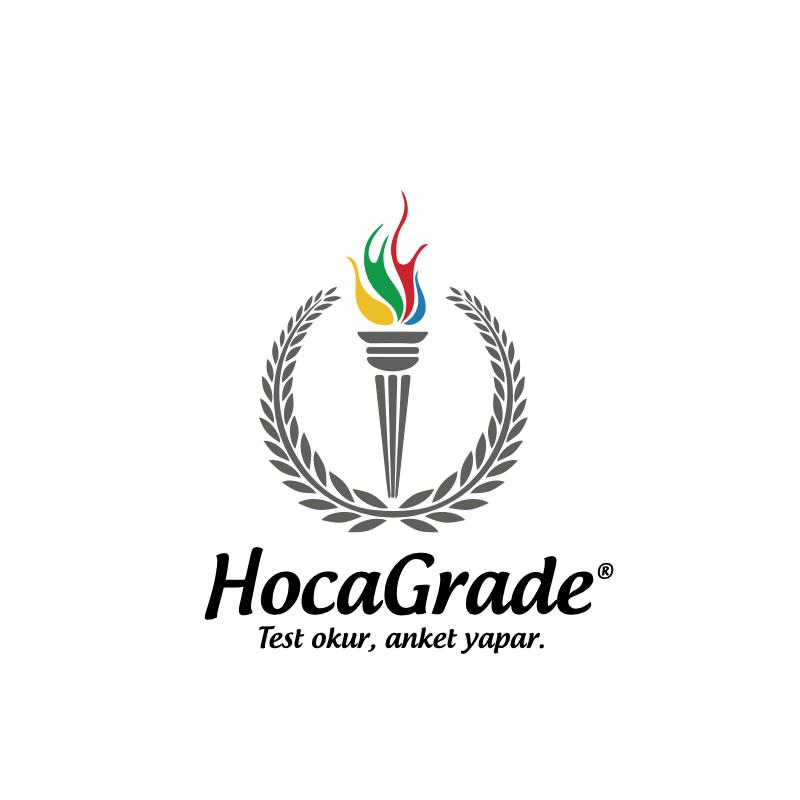 HocaGrade