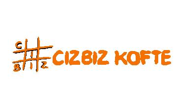 cizbizkofte.com