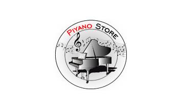 Piyano Store