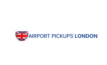 Airport Pickup London