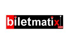 Biletmatix