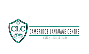 CLC Cambridge