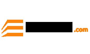 e-kentim.com