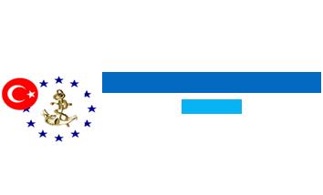 Avrupa Denizcilik Kursu