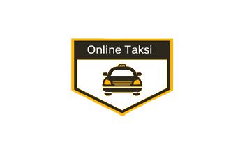 Taxi Uygulaması