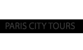 Paris VIP Trips