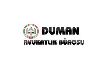 Duman Avukatlık Bürosu