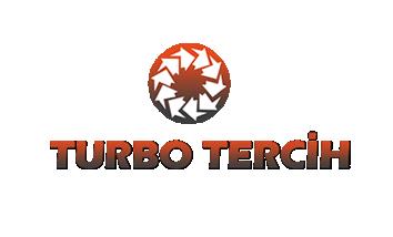Turbo Tercih