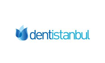 Dent İstanbul