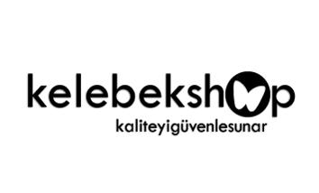 Kelebek Shop