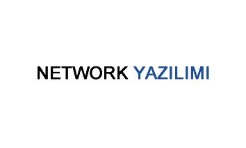 Network Yazılımı