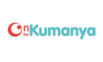 Online Kumanya