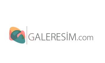 Galeresim